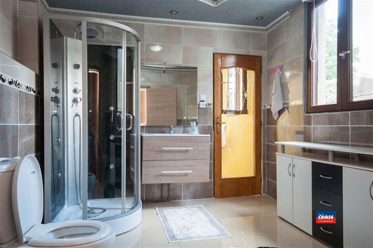 Foto 15 : Huis te 2660 HOBOKEN (België) - Prijs € 299.950