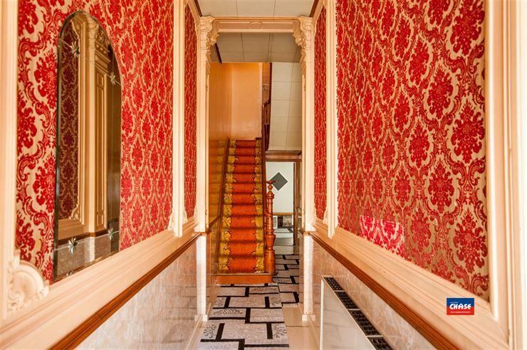Foto 17 : Huis te 2660 HOBOKEN (België) - Prijs € 299.950