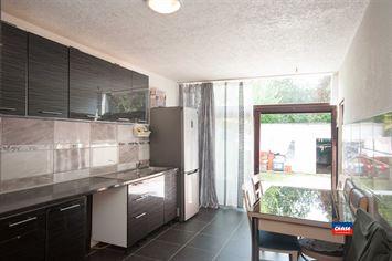 Foto 5 : Huis te 2660 HOBOKEN (België) - Prijs € 299.950