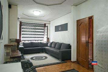 Foto 2 : Huis te 2660 HOBOKEN (België) - Prijs € 299.950