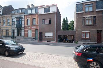 Foto 1 : Huis te 2660 HOBOKEN (België) - Prijs € 299.950