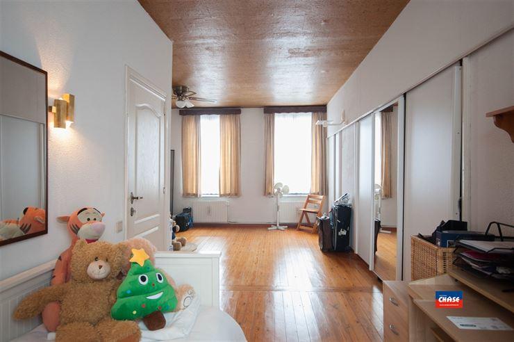 Foto 12 : Huis te 2660 Hoboken (België) - Prijs € 275.000