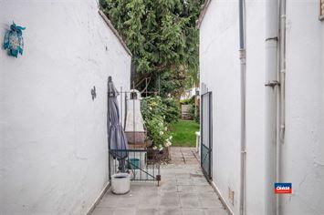 Foto 9 : Huis te 2660 Hoboken (België) - Prijs € 275.000