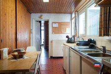 Foto 5 : Huis te 2660 Hoboken (België) - Prijs € 275.000