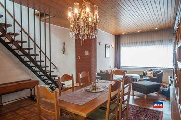 Foto 1 : Huis te 2660 Hoboken (België) - Prijs € 275.000