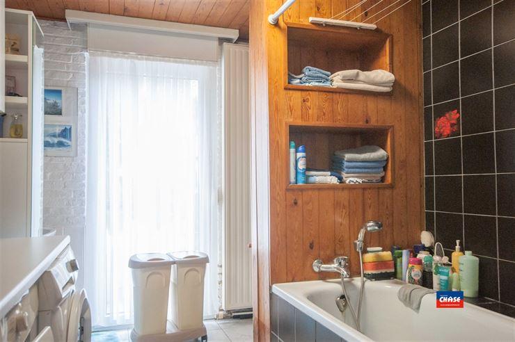 Foto 6 : Huis te 2660 Hoboken (België) - Prijs € 275.000