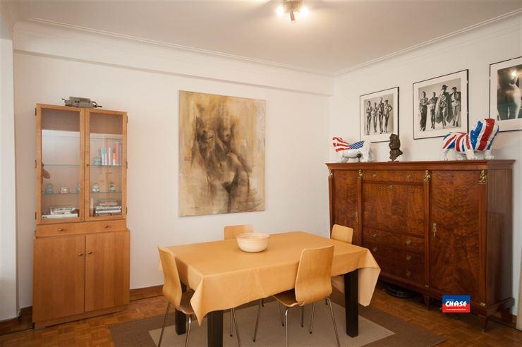 Foto 5 : Appartement te 2018 ANTWERPEN (België) - Prijs € 299.000