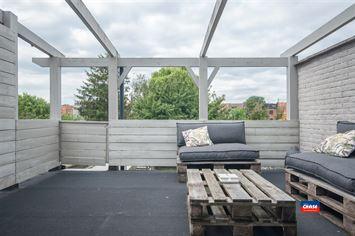Foto 9 : Huis te 2660 Hoboken (België) - Prijs € 299.950