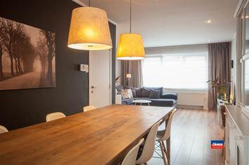 Foto 4 : Huis te 2660 Hoboken (België) - Prijs € 299.950