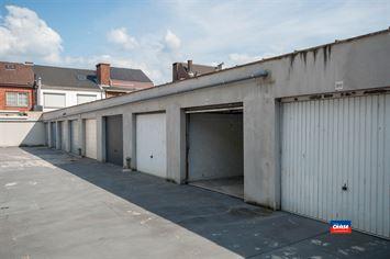 Foto 2 : Garage box te 2660 HOBOKEN (België) - Prijs € 25.000