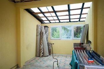 Foto 16 : Huis te 2660 HOBOKEN (België) - Prijs € 299.950