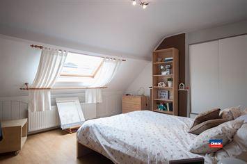 Foto 14 : Huis te 2660 Hoboken (België) - Prijs € 275.000