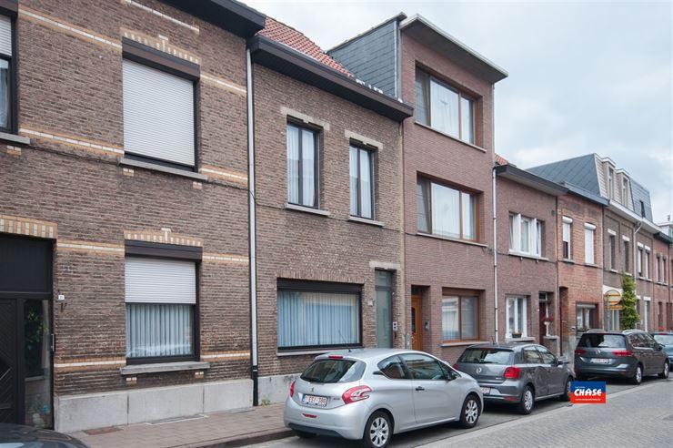 Foto 16 : Huis te 2660 Hoboken (België) - Prijs € 275.000