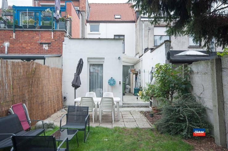 Foto 10 : Huis te 2660 Hoboken (België) - Prijs € 275.000