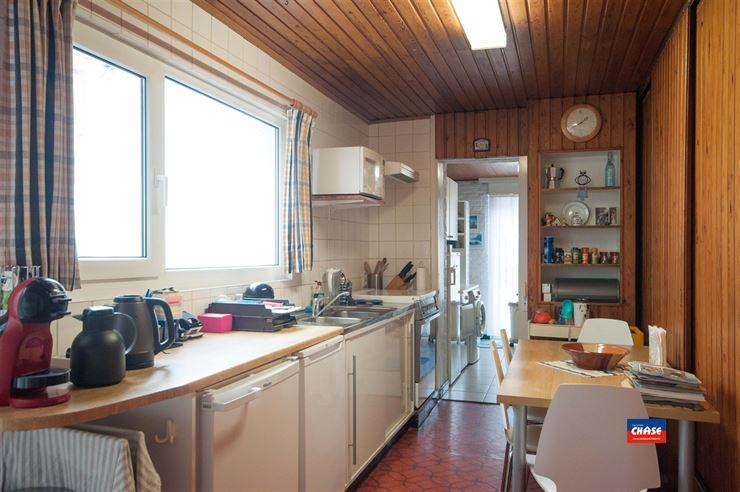 Foto 4 : Huis te 2660 Hoboken (België) - Prijs € 275.000