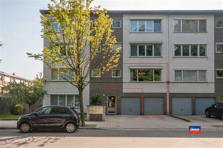 Appartement te 2170 MERKSEM (België) - Prijs € 225.000