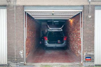 Foto 14 : Appartement te 2140 BORGERHOUT (België) - Prijs € 185.000