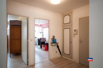 Foto 10 : Appartement te 2140 BORGERHOUT (België) - Prijs € 185.000
