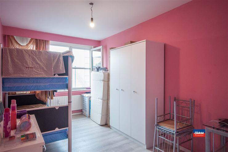 Foto 8 : Appartement te 2140 BORGERHOUT (België) - Prijs € 185.000
