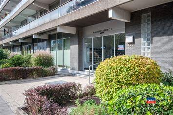Foto 2 : Appartement te 2140 BORGERHOUT (België) - Prijs € 185.000
