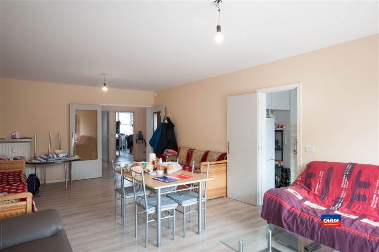 Foto 4 : Appartement te 2140 BORGERHOUT (België) - Prijs € 185.000