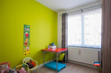 Foto 13 : Gelijkvloers appartement te 2660 HOBOKEN (België) - Prijs € 235.000