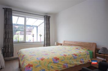 Foto 12 : Gelijkvloers appartement te 2660 HOBOKEN (België) - Prijs € 235.000
