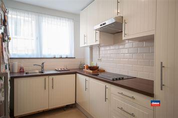 Foto 11 : Gelijkvloers appartement te 2660 HOBOKEN (België) - Prijs € 235.000