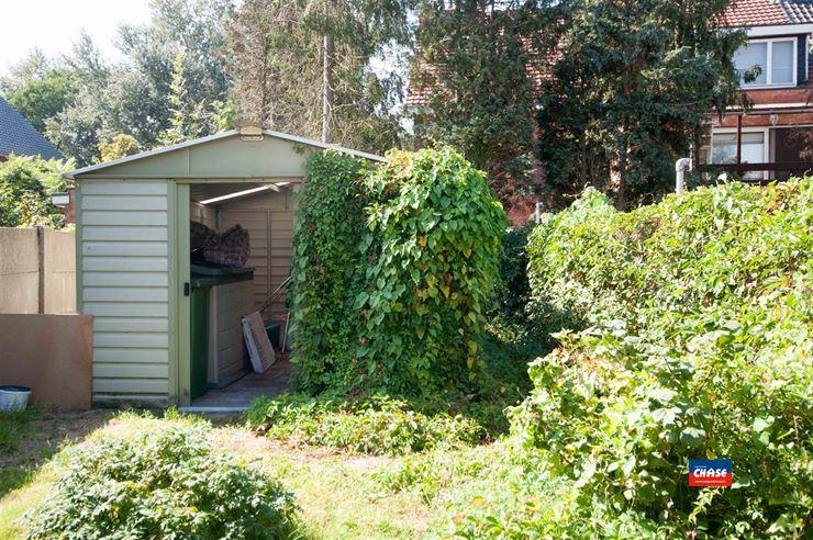 Foto 7 : Gelijkvloers appartement te 2660 HOBOKEN (België) - Prijs € 235.000