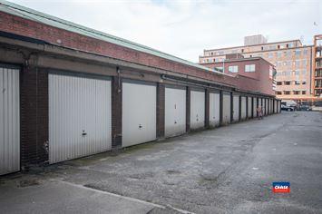 Foto 15 : Appartement te 2140 BORGERHOUT (België) - Prijs € 185.000