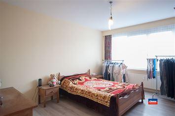 Foto 7 : Appartement te 2140 BORGERHOUT (België) - Prijs € 185.000