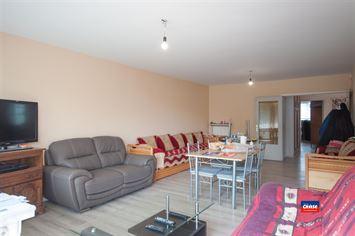 Foto 3 : Appartement te 2140 BORGERHOUT (België) - Prijs € 185.000