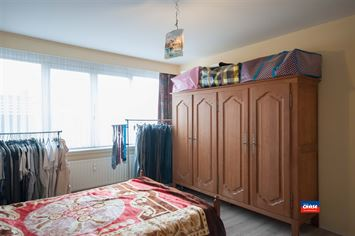Foto 6 : Appartement te 2140 BORGERHOUT (België) - Prijs € 185.000