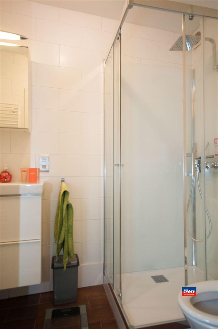 Foto 16 : Gelijkvloers appartement te 2660 HOBOKEN (België) - Prijs € 235.000