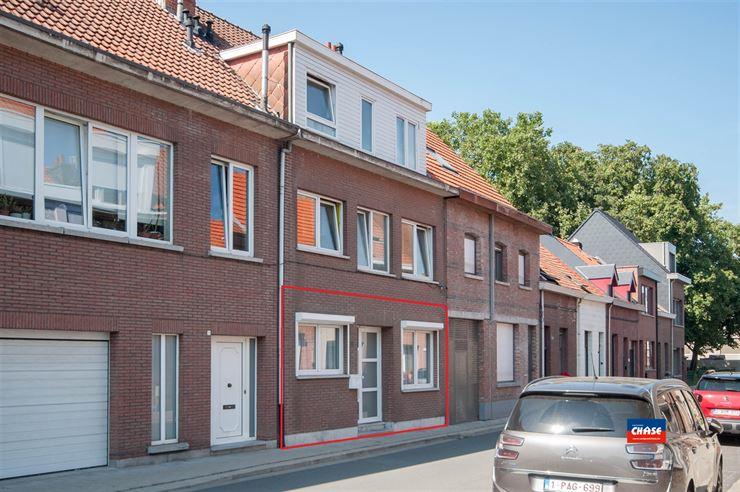 Foto 18 : Gelijkvloers appartement te 2660 HOBOKEN (België) - Prijs € 235.000