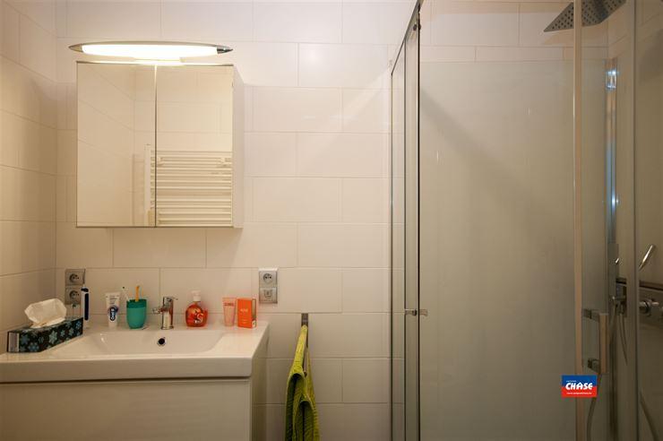 Foto 15 : Gelijkvloers appartement te 2660 HOBOKEN (België) - Prijs € 235.000