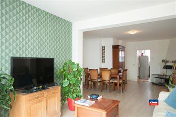 Foto 8 : Gelijkvloers appartement te 2660 HOBOKEN (België) - Prijs € 235.000