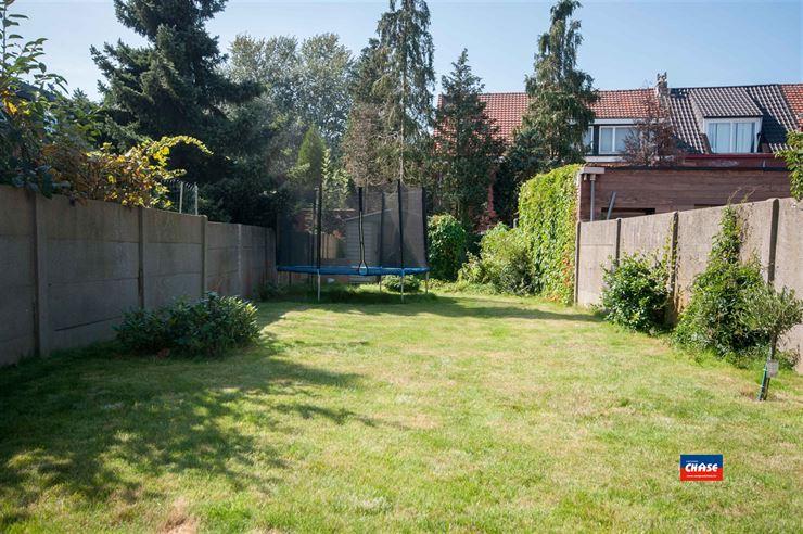 Foto 2 : Gelijkvloers appartement te 2660 HOBOKEN (België) - Prijs € 235.000