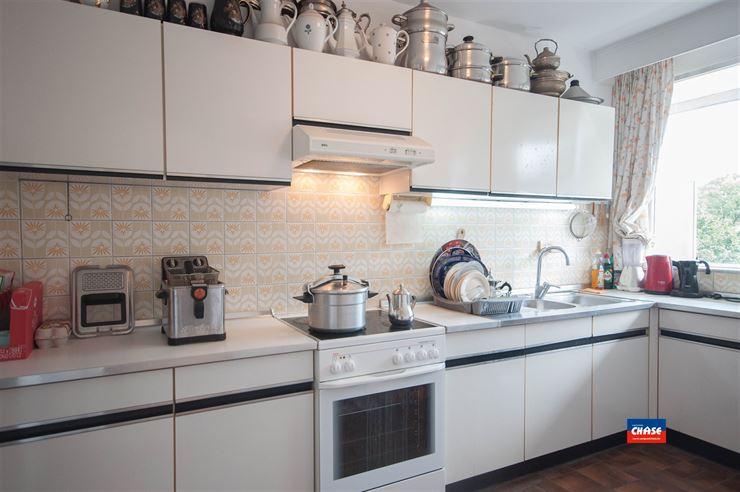 Foto 12 : Appartement te 2140 BORGERHOUT (België) - Prijs € 185.000