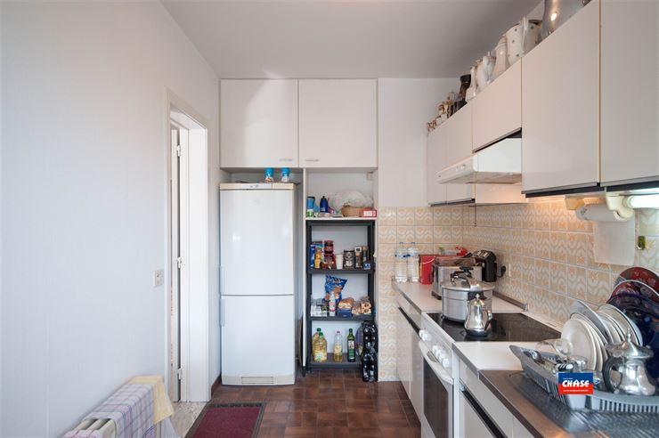 Foto 13 : Appartement te 2140 BORGERHOUT (België) - Prijs € 185.000