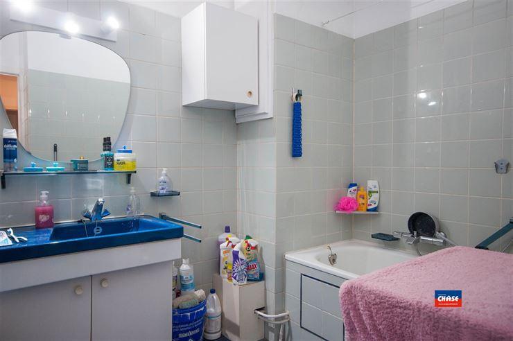 Foto 11 : Appartement te 2140 BORGERHOUT (België) - Prijs € 185.000