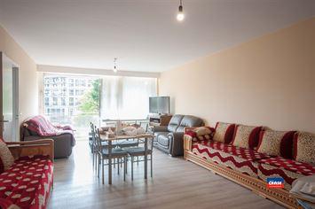 Foto 5 : Appartement te 2140 BORGERHOUT (België) - Prijs € 185.000
