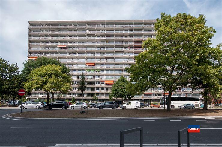 Foto 1 : Appartement te 2140 BORGERHOUT (België) - Prijs € 185.000