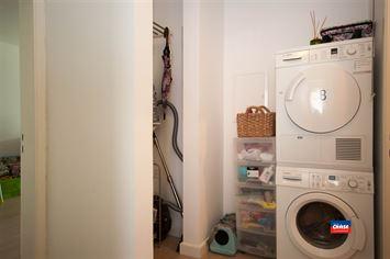 Foto 17 : Gelijkvloers appartement te 2660 HOBOKEN (België) - Prijs € 235.000