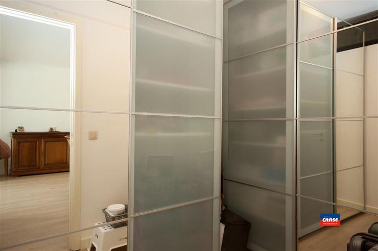 Foto 14 : Gelijkvloers appartement te 2660 HOBOKEN (België) - Prijs € 235.000