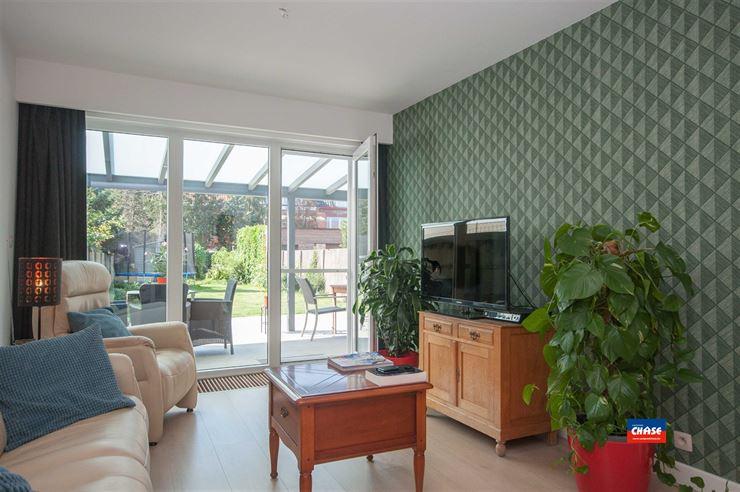 Foto 10 : Gelijkvloers appartement te 2660 HOBOKEN (België) - Prijs € 235.000