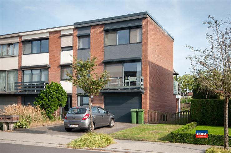 Bel-étage te 2660 HOBOKEN (België) - Prijs € 395.000
