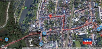 Foto 15 : Huis te 2620 HEMIKSEM (België) - Prijs € 219.000