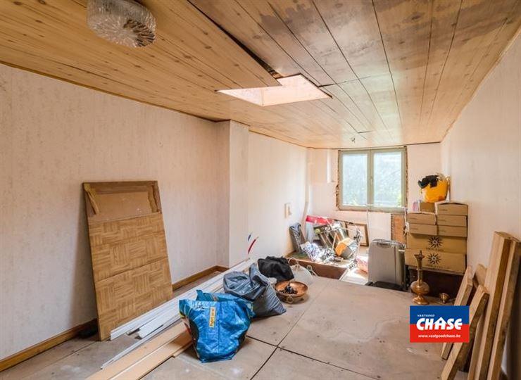 Foto 13 : Huis te 2620 HEMIKSEM (België) - Prijs € 219.000