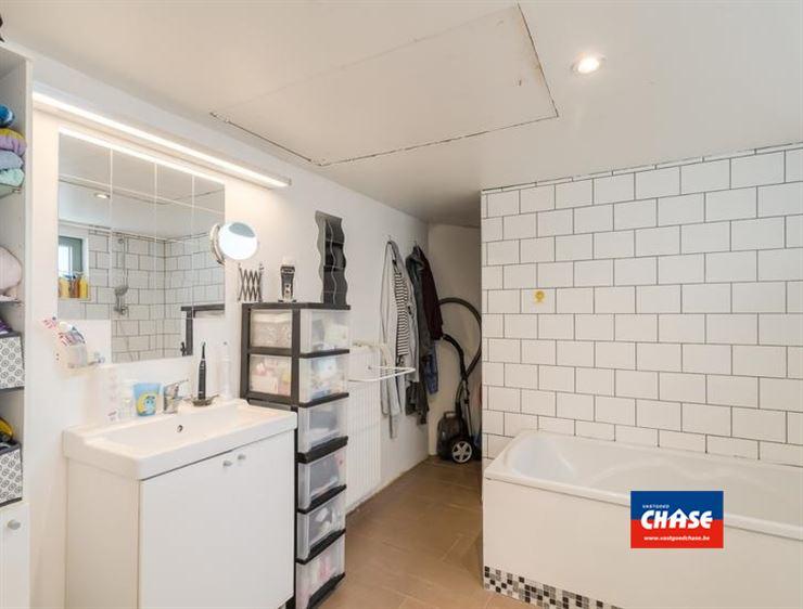 Foto 9 : Huis te 2620 HEMIKSEM (België) - Prijs € 219.000
